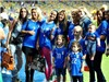 WAGs Italia i no mt sn Olympic 