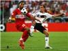 Đức vào BK EURO 2012: Những hồi ức lịch sử