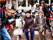 Hà Nội 7 ngày 7 ảnh (3)