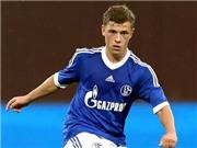 Đội tuyển Đức: Gạch tên 4 tài năng, gọi thêm tiền vệ trẻ măng