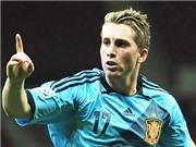 Tây Ban Nha tạm hoãn chốt danh sách dự World Cup: Deulofeu được trao cơ hội