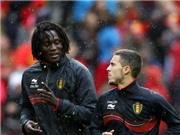 Tại sao Bỉ không thể vô địch World Cup 2014?