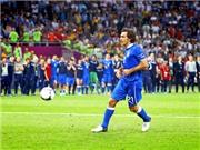 Đội tuyển Italy: Từ Catenaccio đến cảm hứng Prandelli