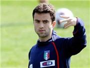Đội tuyển Italy gút danh sách: Thật ra, Rossi đã bị loại từ… 1 tuần trước