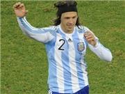 Argentina chốt danh sách dự World Cup: Demichelis bất ngờ có tên