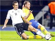 Joachim Loew và lựa chọn 4-6-0