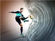 Cuộc chiến thương hiệu tại World Cup: Adidas yếu thế vì Messi