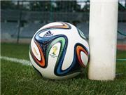 Ra mắt quả bóng trận chung kết World Cup 2014