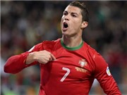 Joachim Loew: 'Đức có thể chặn đứng Ronaldo'