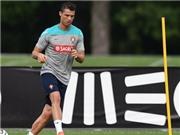 CẬP NHẬT tin chiều 9/6: Mandzukic tuyên bố rời Bayern. Ronaldo kịp đá trận ra quân của BĐN