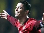 World Cup sẽ tôn vinh hay hủy hoại Ronaldo?