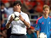 Đội tuyển Đức: Nòng cốt Bayern là chưa đủ
