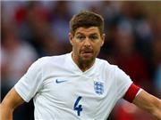 CẬP NHẬT tin sáng 10/6: Gerrard khiến tuyển Anh thấp thỏm. Mourinho dự đoán Nigeria theo chân Argentina đi tiếp