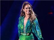 Jennifer Lopez trở lại với lễ khai mạc World Cup, hé lộ lý do 'giận dỗi'