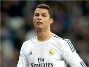 Biến tấu World Cup: May-ô và Ronaldo