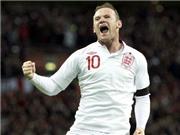 Rubik bóng đá: Sự trả thù của người Anh