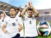 Đoản khúc World Cup: Shakespeare & 'Án oan' giấc mộng đêm Hè
