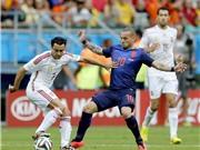 GÓC CHIẾN THUẬT: Phép màu Xavi – Iniesta đã mất