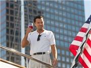 Leonardo DiCaprio ngồi du thuyền 400 triệu USD đi xem World Cup
