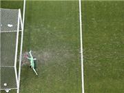 Bồ Đào Nha thua trắng 0-4 trước người Đức