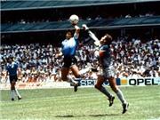 Vì sao đội tuyển Argentina bị ghét?