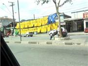Thư Brazil: Nền kinh tế của Neymar