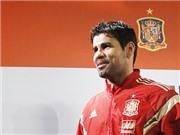 Hàng tiền đạo tuyển TBN: 'Trung thành' với Costa hay quay lại với số 9 ảo?