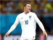 Góc nhìn: Tin Rooney, như đã tin Suarez