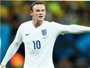 Chuyện gì xảy ra khi đội tuyển Anh thi đấu? Sex, đau tim và bạo loạn