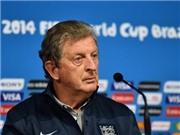 HỌ ĐÃ NÓI, Suarez: 'Tôi đã mơ về những bàn thắng'. Hodgson: 'Chúng tôi đã kiểm soát tốt... Suarez'.
