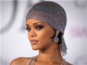 Rihanna mê Bồ Đào Nha, ghét Đức, cổ vũ Anh