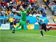 Luis Suarez trở lại và tỏa sáng: Cuộc báo thù ngọt ngào