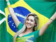 Kí sự World Cup: Gặp gỡ Forlan, Suarez và người phiên dịch của Fabio Capello