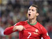 Mỹ - Bồ Đào Nha: Làm sao để ngăn cản siêu sao Ronaldo?