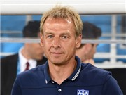 Klinsmann 'tố' FIFA thiên vị. Bento bi quan về cơ hội của Bồ Đào Nha