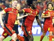 Bản tin Ký sự World Cup ngày 23/6/2014