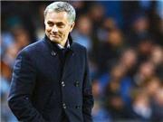 Mourinho: 'Italy phải thực dụng. Suarez, Cavani có thể trừng phạt họ'