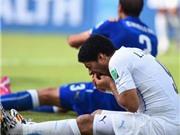 Bản tin Ký sự World Cup ngày 25/6/2014