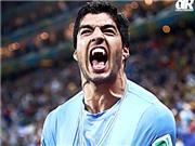Đoản khúc World Cup: Memento Mori - Hãy nhìn về phía sau, và nhớ bạn chỉ là con người...