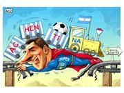 Bàn tròn: Đây sẽ là World Cup của Messi?