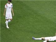 Bóng đá Châu Á sạch bóng ở World Cup: Trong những tiếng thở dài...