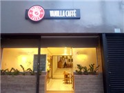 Ghi nhanh: Brazil không có đất cho… uống cà phê
