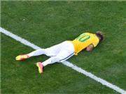 Cảm xúc từ Sao Paulo: Cả vạn dặm đợi chờ Neymar