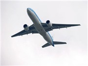Hàng không Hoàng gia Hà Lan xin lỗi CĐV Mexico
