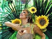 Phẫu thuật thẩm mỹ… miễn phí ở Brazil