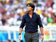 Đội tuyển Đức: Thay đổi, hay là chết?
