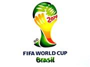 Biến tấu World Cup: Brazil nhìn từ một mascott