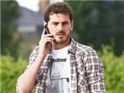 Casillas vẫn được săn đón bất chấp thất bại của Tây Ban Nha
