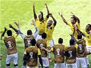 Chuyện ăn mừng bàn thắng ở World Cup: Càng 'độc' càng vui