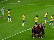 Bản tin Ký sự World Cup ngày 9/7/2014